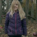 """""""Emma"""", un cortometraje de 15 segundos con todo el terror del mundo"""