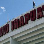 Hasta 2020 estadio Irapuato será administrado por Desarrolladora de Fútbol