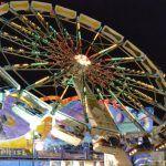 Invierte Secretaria de Turismo en difusión de Gran Feria de las Fresas 2018