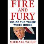 "Adelantan libro con ""trapitos sucios"" sobre Trump"