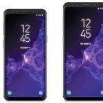 Así serán los Galaxy S9 y Galaxy S9+: se filtra un mes antes de que Samsung los presente oficialmente