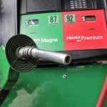 """2018 inicia con """"gasolinazo"""" de 6.9%"""