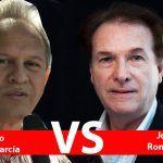 Delegados elegirán a su candidato a gobernador de Guanajuato por el PRI