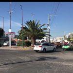 Modificarán Glorieta de San Antonio y semaforizarán zona