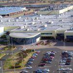 Ejecutivos de General Motors defienden TLCAN, planta en México