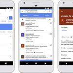 Google lanza en México servicio para que encuentres tu próximo trabajo