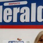 Fin a 52 años de historia; Heraldo de Irapuato