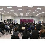 Presentan IEEG y UG el libro 'Las candidaturas independientes en México: una vía para el reciclaje político'