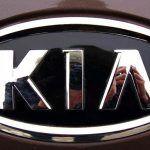 Kia Motors México supera proyecciones en producción y exportación