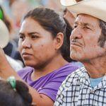 A la baja los casos de Lepra en Guanajuato de más de 400 casos a solo 9 al cierre del año 2017