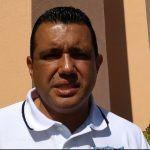 PAN sigue sin candidato oficial en Huanímaro; se disputan regiduría