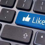 Facebook publica sus siete principios de privacidad