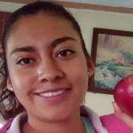 """Hallan el cuerpo desmembrado y """"cocido"""" de joven desaparecida en Taxco, Guerrero"""