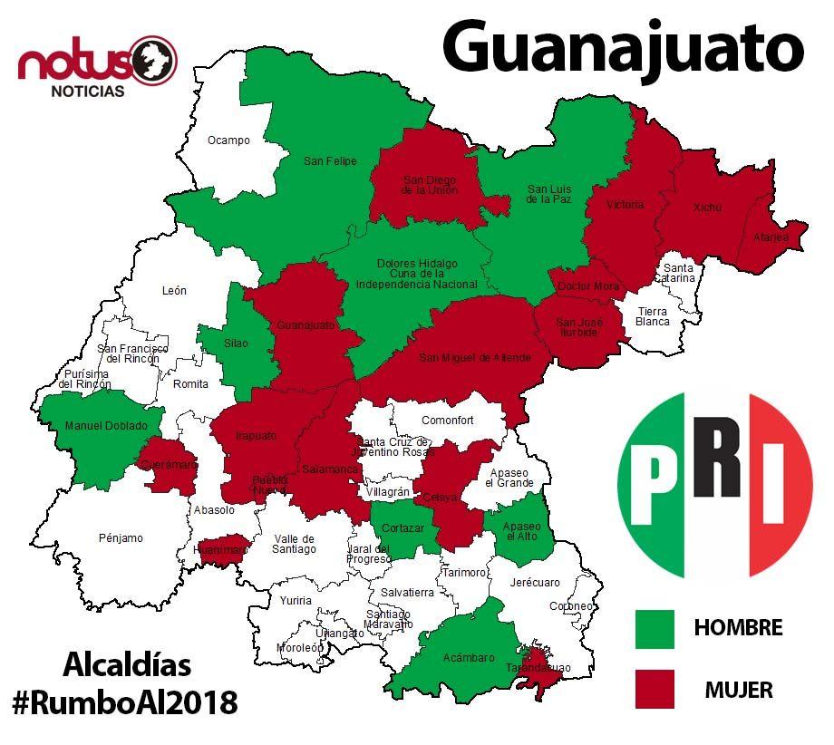mapa-guanajuato-pri.jpg
