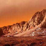 Rumbo a Marte 2030: la NASA quiere entrenar a sus astronautas en México