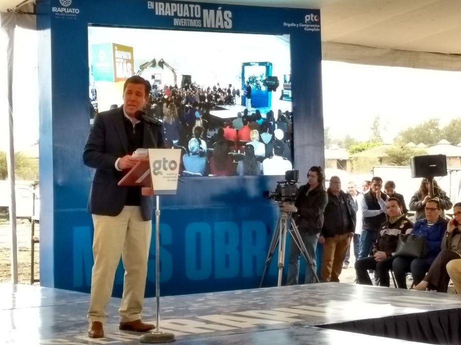 Photo of Llama Miguel Márquez a establecer  límites a los hijos
