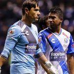 Moisés Muñoz lamentó error ante Tigres; directiva de Puebla ya le busca sustituto