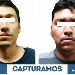 PGJE esclarece multi-homicidio ocurrido en un taller de Irapuato el pasado 12 de enero