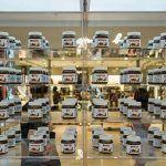 Tienda en Francia baja 70% precio de Nutella… y todos pierden la cabeza