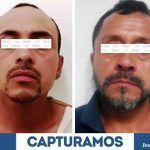 Esclarece PGJE crimen ocurrido el 05 de diciembre en hotel de Irapuato, han sido capturados los dos homicidas