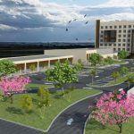 Abrirán al menos 3 nuevos hoteles en Irapuato este año