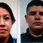 Dos oficiales de FSPE quedaron muertos dentro de la patrulla que conducían: fueron asesinados a balazos
