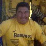 """""""Levantan"""", roban y asesinan a repartidor de gas en Irapuato"""