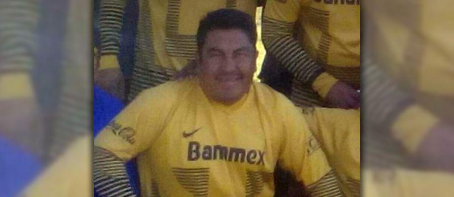 """Photo of """"Levantan"""", roban y asesinan a repartidor de gas en Irapuato"""