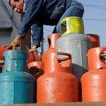 En 1 años el gas subió 11 veces más que el salario mínimo para los irapuatenses