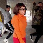 """""""Scooby Doo PaPa"""", la canción viral del momento (Videos)… ¿el nuevo reto?"""