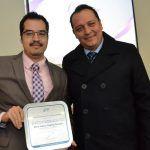 SSG inicia Modelo de Seguridad del Paciente en Hospitales Públicos