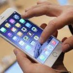 5 pasos para cargar correctamente tu Smartphone