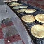 Aumenta 2 pesos kilo de tortilla