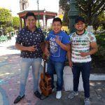 """""""Persiguiendo el mismo sueño""""; vocalistas de Irapuato y Abasolo"""