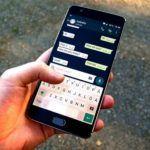 Esta app te dice quién vio tu foto de perfil de WhatsApp