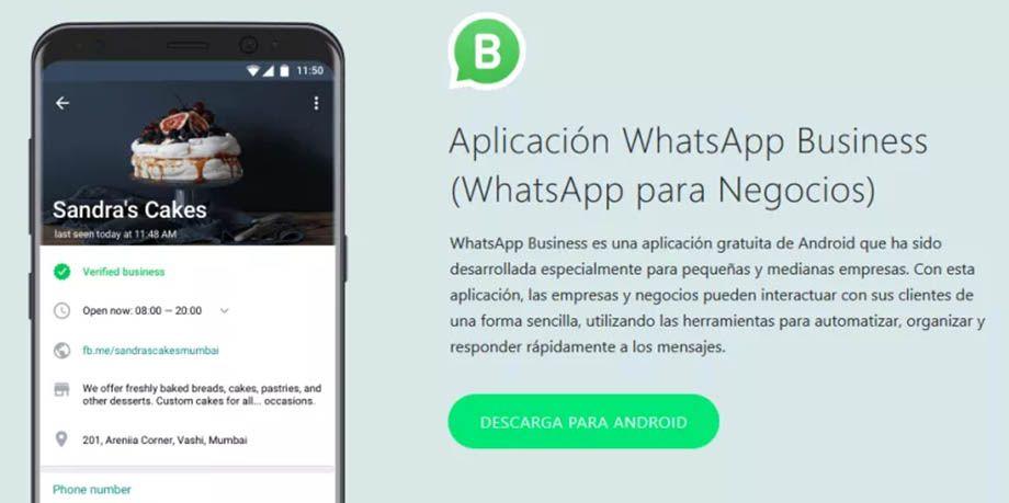 whatsapp-negocios.jpg