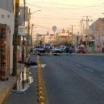 Asesinan a mando de la policía de Celaya