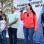 Torneo relampago municipal