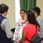 Beneficiarán a mujeres cueramarenses con Fondos Guanajuato