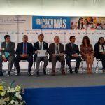 Cumple Escuela Normal de Irapuato 67 años
