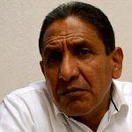 Alcalde de Pénjamo pedirá licencia pero todavía no hay quien lo supla