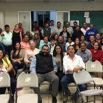 Ana Rosa Bueno Macias, candidata del PAN en Cuerámaro; Moi queda fuera