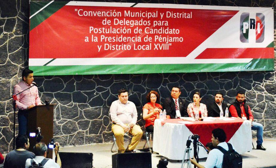 Asamblea Delegados (8)