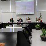 Aprueba Consejo General del IEEG el tope de gastos de campaña de ayuntamientos, diputaciones y gubernatura