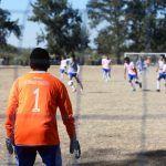 Lista quinta jornada de Copa Comunidades