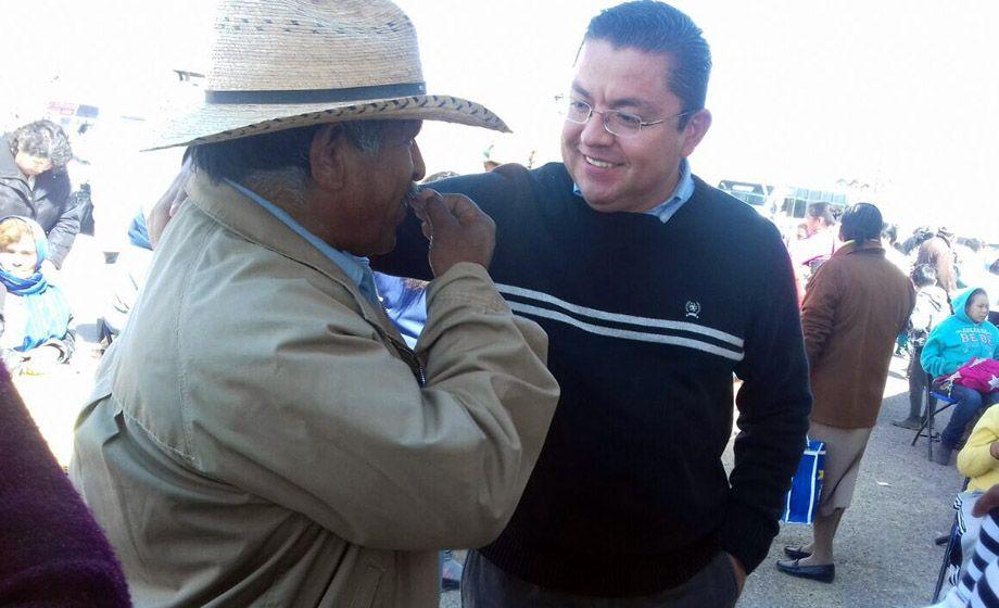 Gregorio-Mendoza-4.jpeg