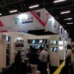 Industria de calzado de Guanajuato, genera gran oportunidad en el mercado colombiano