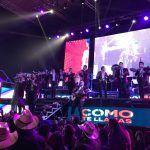 Un éxito la fiesta de La Candelaria y Feria de La Olla 2018