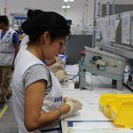 Avanza economía del sur de Guanajuato