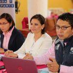 Preparan Convocatorias para Promover una Alimentación Saludable entre Guanajuatenses